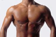 肌肉锻炼 想拥有六块肌肉这五种食物绝对不能吃