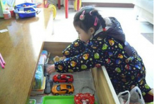 父母应该知道的关于玩具的小知识