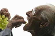 中医教你如何长寿 吃什么可以长寿呢?