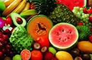 减肥食谱燃脂效果最好的水果是哪些