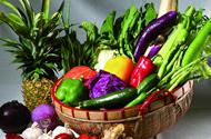 减肥水果蔬菜究竟怎么吃才能更减肥