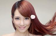 美容化妆 亚洲女孩才懂的化妆烦恼