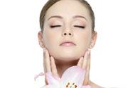 光子嫩肤失败的高效补救方法