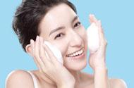 保湿护肤 姐妹们你们知道保湿要分肤质吗