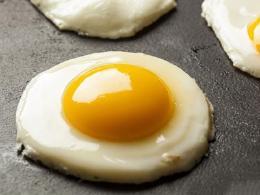 肿瘤患者可以吃鸡蛋!但别犯3个大错