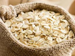 燕麦是个好东西,这样吃才更健康