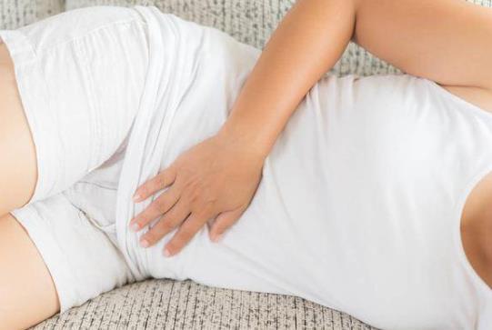 吃紧急避孕药月经不调怎么办?月经量少的人会不会不孕?